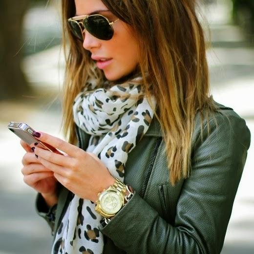 scarf-street-style-520x520