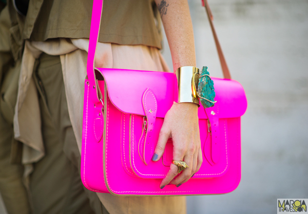 street-pink-abre3