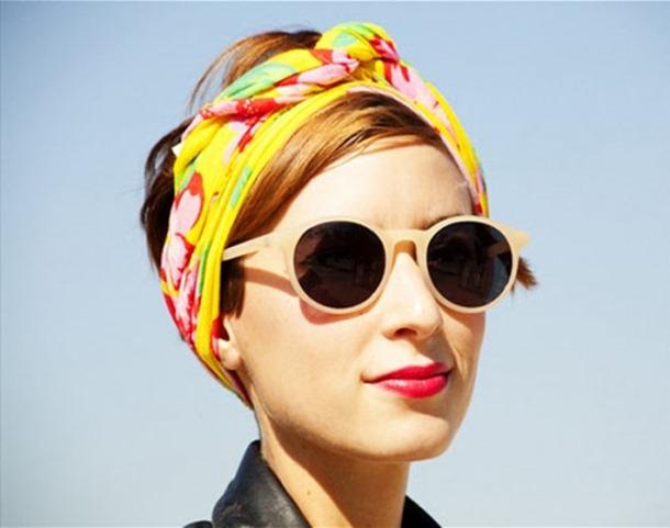 street-style-headbands-lenco-na-cabeca-e1349102824390